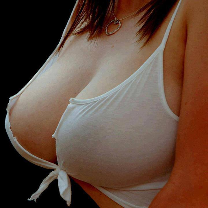 Women with big boobs movies