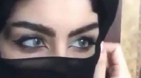 زواج كويتية ميسورة الحال فى الثلاثينات