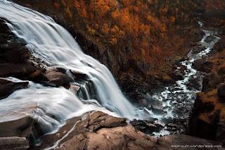 Green Pear Diaries, fotografía, fotógrafo, Kilian Schönberger, paisajes, Noruega