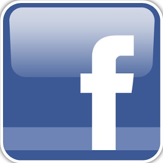 https://www.facebook.com/NewtypeEvolution/