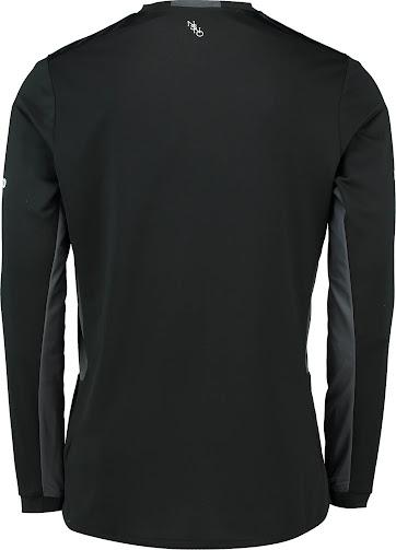 info for 6829b 86376 Everton 15-16 Away Kit Released - Leaked Soccer Cleats