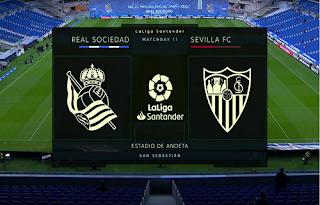 La Liga Santander Biss Key Asiasat 5 5 November 2018