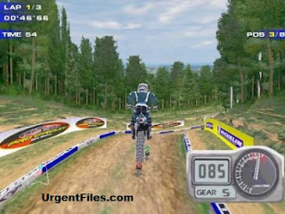 moto-racer-2-pc-game-free-download