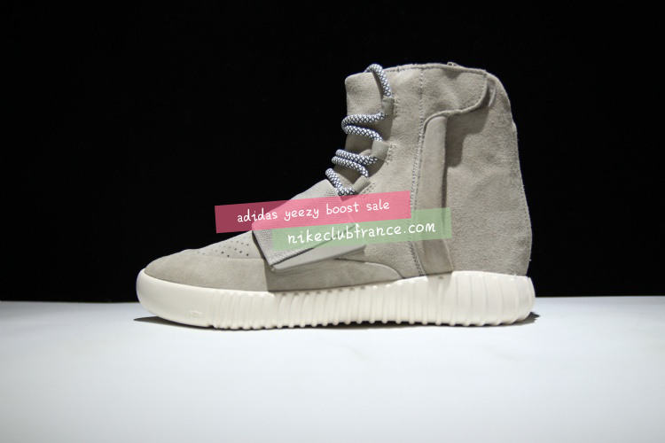 f84e57b76fd48 Top Quality 1 1 Nike Air Yeezy 2 NRG!Best Replica AAA Quality Air Yeezy 2  Serious Supplier