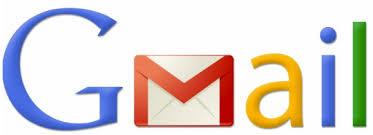 Daftar Gmail Terbaru