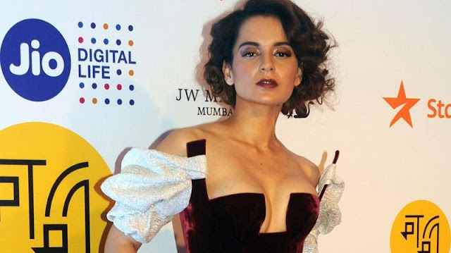 kangana ranaut hot photoshoot images,pics,gallery