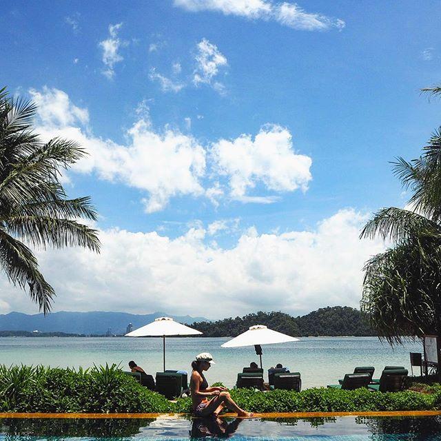 Percutian-Ke-Sabah-0-1-1