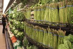 wholesale prices rise due to biggest jump in food costs in over 36 yrs