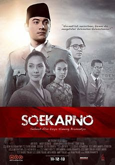 Download Film Soekarno 2013 Full Movie