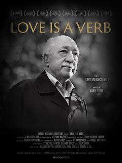 Watch Love Is a Verb (2014) movie free online