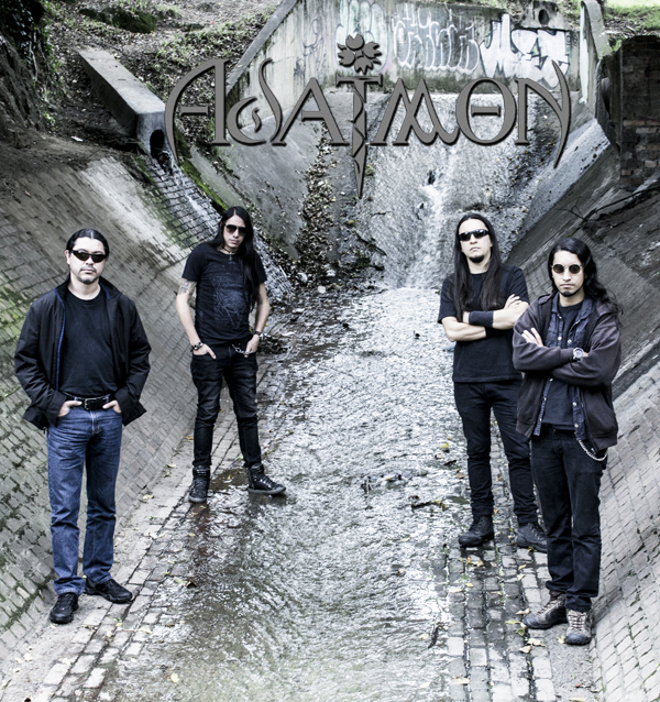Adaimon-death-metal-Rock-Parque