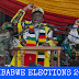 Zimbabwe Elections 2018 : First Election without Bob on the Ballot