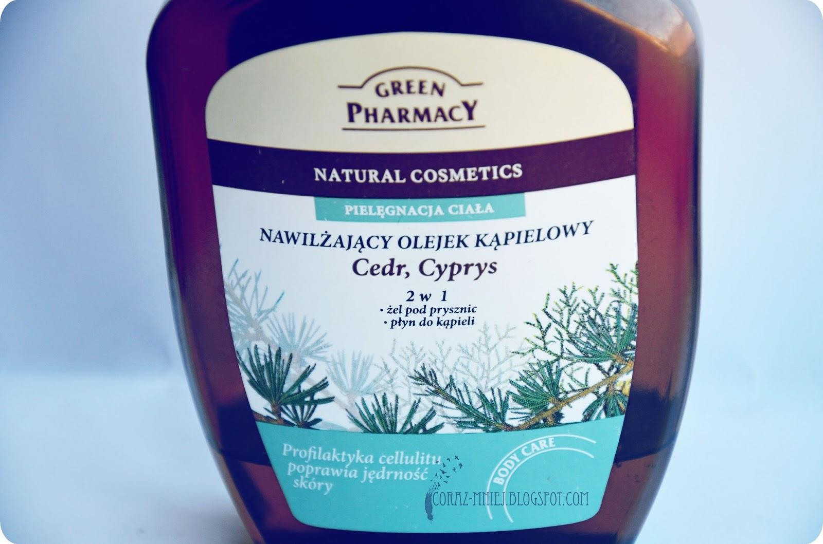 Green-Pharmacy-olejek