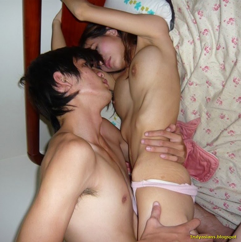 Girls sex photo Taiwan