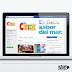 Fan page La Canoa