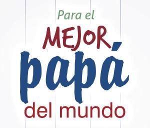 Imagenes para el dia del padre