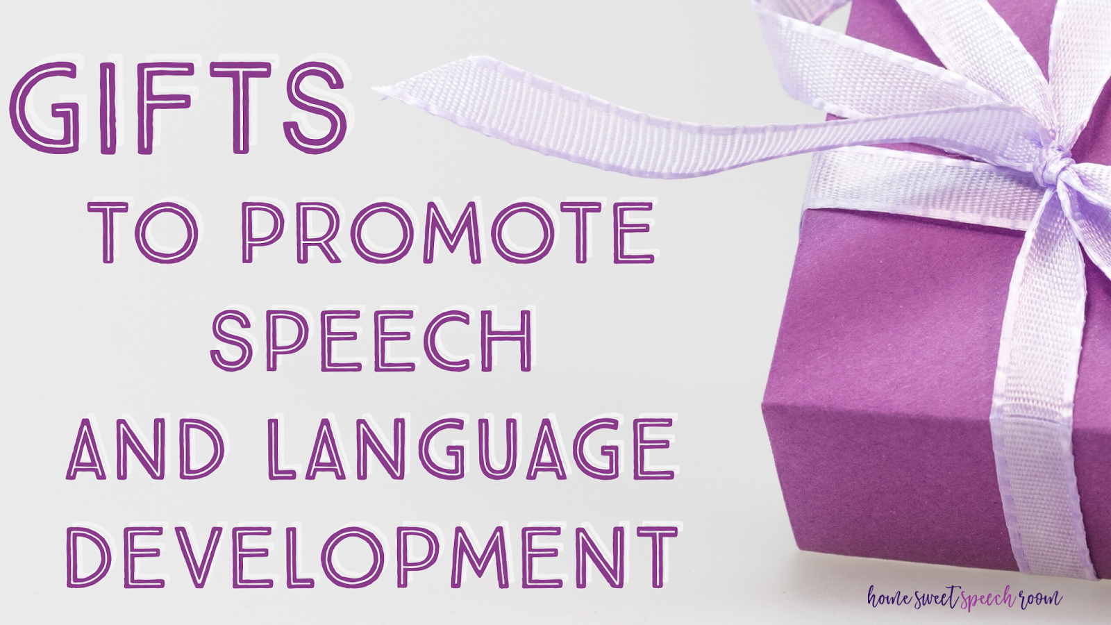 promote development Encouraging baby development you don't have to be a child development expert to give your baby a great start in life in fact, it's surprisingly simple – and fun – to support your baby's language development, physical development, social development, and more.