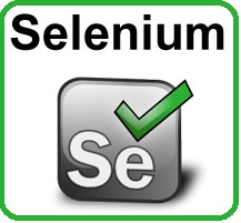 Learn How to Automate Browser Testing With Selenium ...