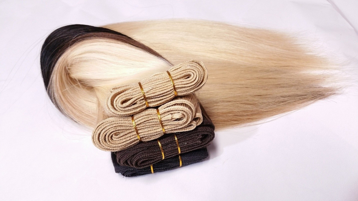 Luxy Hair Reviews Reveal The Secrets Of Luxurious Extensions