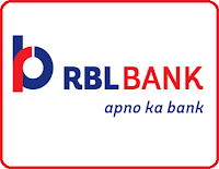 RBL Bank recruitment, RBL Bank Notification 2018, RBL Bank career, RBL Bank Jobs, RBL Bank vacancy, RBL Bank Job Vacancies, RBL Bank Recruitment 2019, RBL Bank Apply online, Upcoming RBL Bank Notification, RBL Bank Job Opening for freshers,