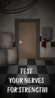 Animatronic Horror Doors v1.4