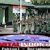 Dandim 0808/Blitar, Peraturan Baris Berbaris (PBB) Kemampuan yang Harus Di Kuasai Oleh Setiap Prajurit