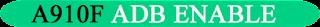 https://www.gsmnotes.com/2020/09/samsung-a9-a910f-adb-enable.html
