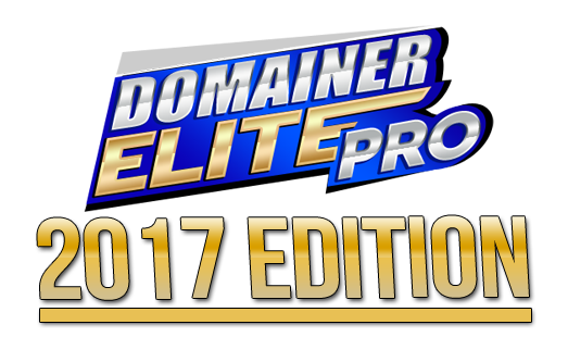 Domainer Elite Pro [Software, Marketplace And Course]