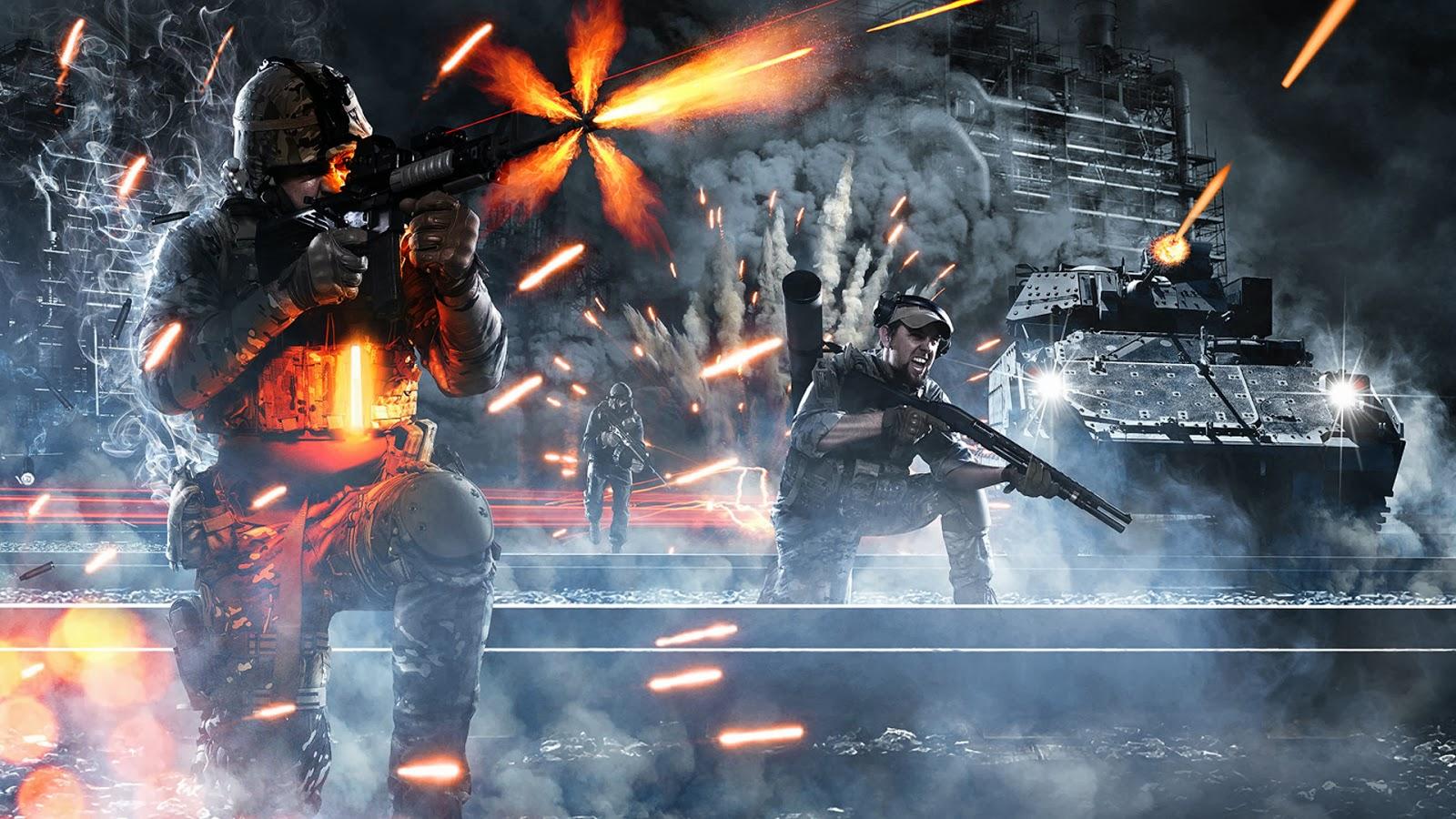 Battlefield 5 wallpaper Art - Battlefield5 | Source Of The Game Battlefield 5 News , and more