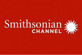 Smithsonian Channel UK - Astra Frequency