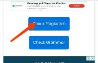 blogger me seo tools plagiarism kaise use kare,