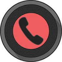 Auto Call Recorder Apk