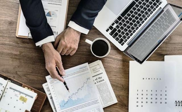 Penjelasan Mengenai Konsentrasi di Jurusan Manajemen