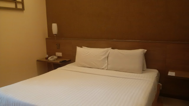 accommodation perak, good hotels ipoh, hotels, Lost World Hotel Ipoh, malaysia hotels ipoh, The Lost World Of Tambun,