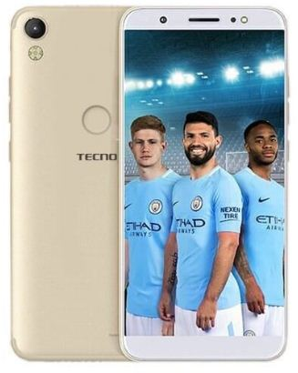 Tecno Camon CM CA6 hard reset,PIN and FRP google account bypass