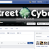 NostalGILA Grup Street Cyber