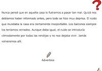 http://www.juntadeandalucia.es/averroes/centros-tic/41009470/helvia/aula/archivos/repositorio/0/115/html/datos/10_leng/30_rdi/U13/1304_01.htm