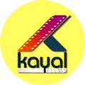 kayalfilms_image