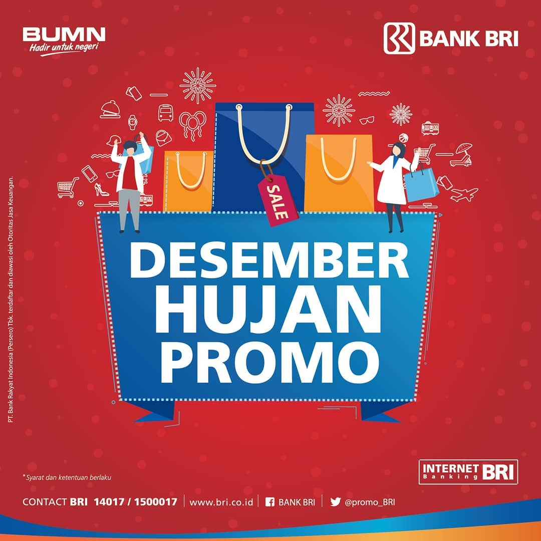 #Cinema21 - Promo Cashback 100% TopUpm Mtix Pakai Internet Banking BRI