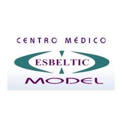 centro médico estético