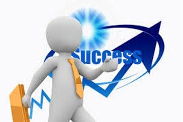 Motivasi Bisnis Memberikan Semangat Dalam Menjalankan Usaha