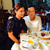 Lovi Poe On Sister Grace Poe's Presidential Candidacy