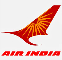Air India Limited Recruitment Deputy Manager Posts