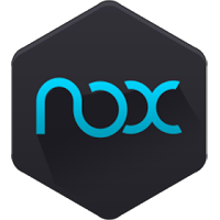 Nox App Player Emulator Android Terbaru 2016