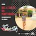 Relatos de un portugués enamorado de Colombia