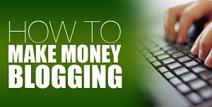 Best way to making blog for adsense