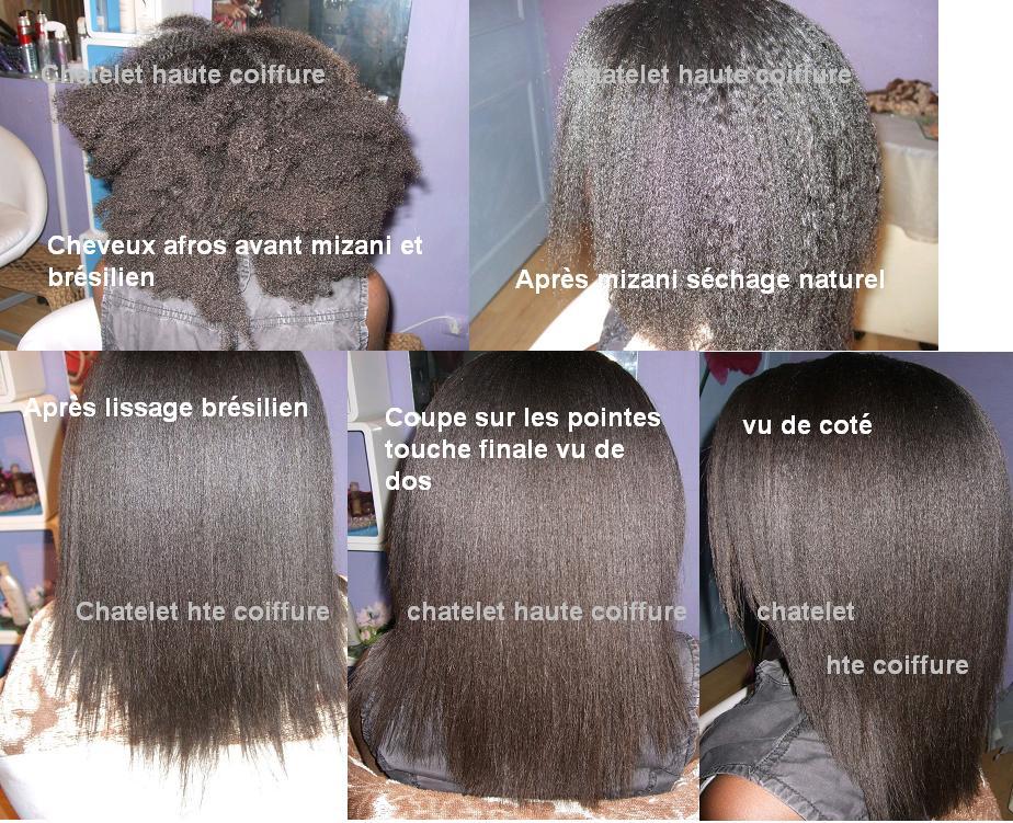 lissage br silien sur cheveux afro gr97 montrealeast. Black Bedroom Furniture Sets. Home Design Ideas