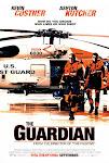 Thiên Sứ Biển Xanh - The Guardian