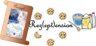 http://nusscookies-buecherliebe.blogspot.de/2016/12/rezeptension-seelenhauch-von-annie-j.html