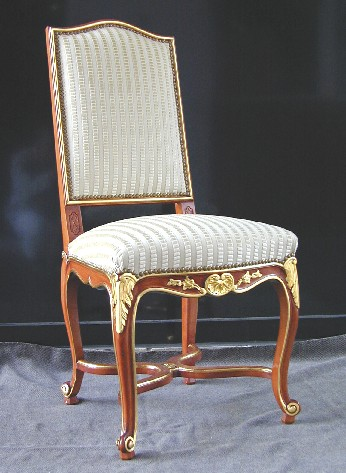 revolving chair lahore how to repair a glider rocking furniture front: new look visitor chairs